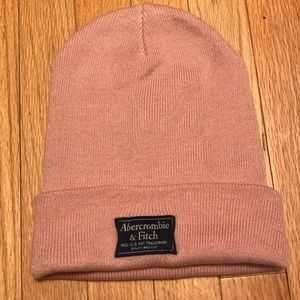 Abercrombie & Fitch Hat